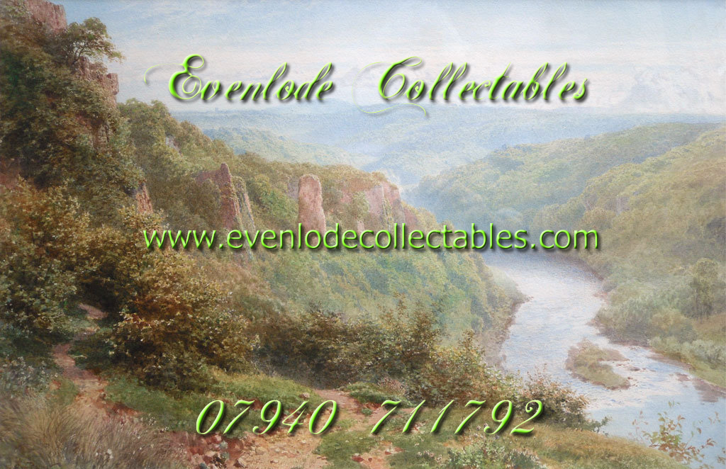 Evenlode_Collectables copy
